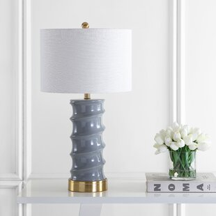 Pulaski 28 Table Lamp