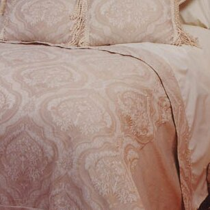 Euphoria Sheet Set