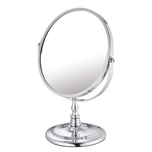 Find the perfect Makeup/Shaving Mirror ByHopeful Enterprise