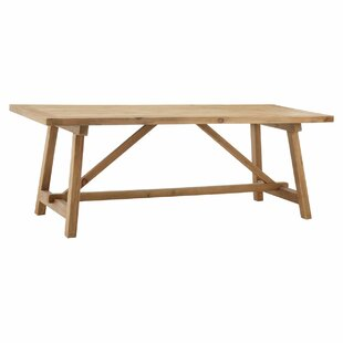 Eichler Dining Table By Union Rustic