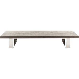 Eclat Coffee Table Zentique