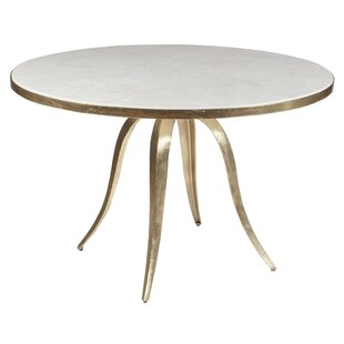 Signature Designs Dining Table