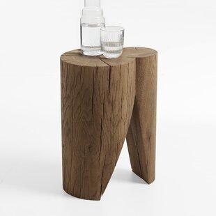 Yoris Coffee Table By SCHÖNER WOHNEN-Kollektion