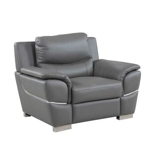 Henton Club Chair
