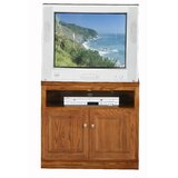 Lapierre TV Stand for TVs up to 32 by Loon Peak®
