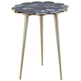 Mercer41 Perry End Table