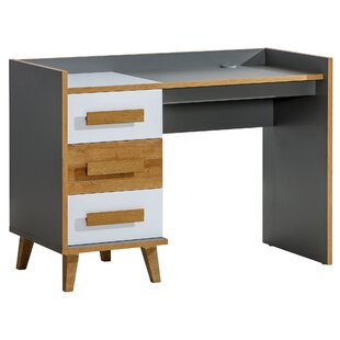 Spector Computer Desk By 17 Stories