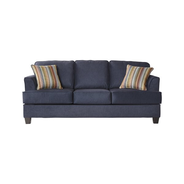 Luxury Perlman Sleeper Sofa Photo - Cool 72 inch sleeper sofa