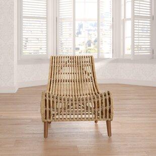 Worthington Armchair By Bay Isle Home