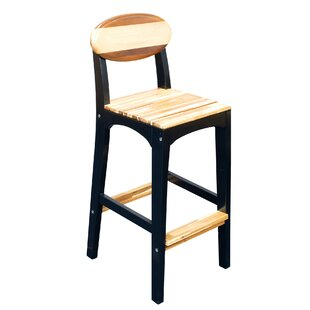 Innovations Patio Bar Stool
