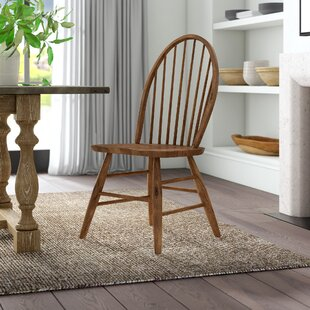 Claybrooks Side Chair (Set of 2) by Graci..