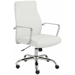 Begley Conference Chair by Orren Ellis Great Reviews