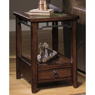 5013 End Table