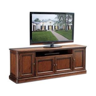 Richmond Hill 78 inch  TV Stand