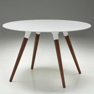 Corrigan Studio Bradley Dining Table