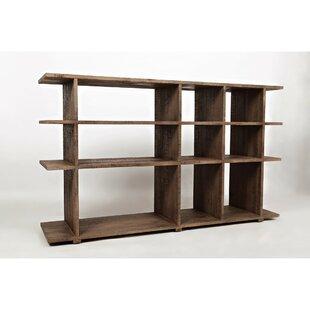 Woodruff Standard Bookcase