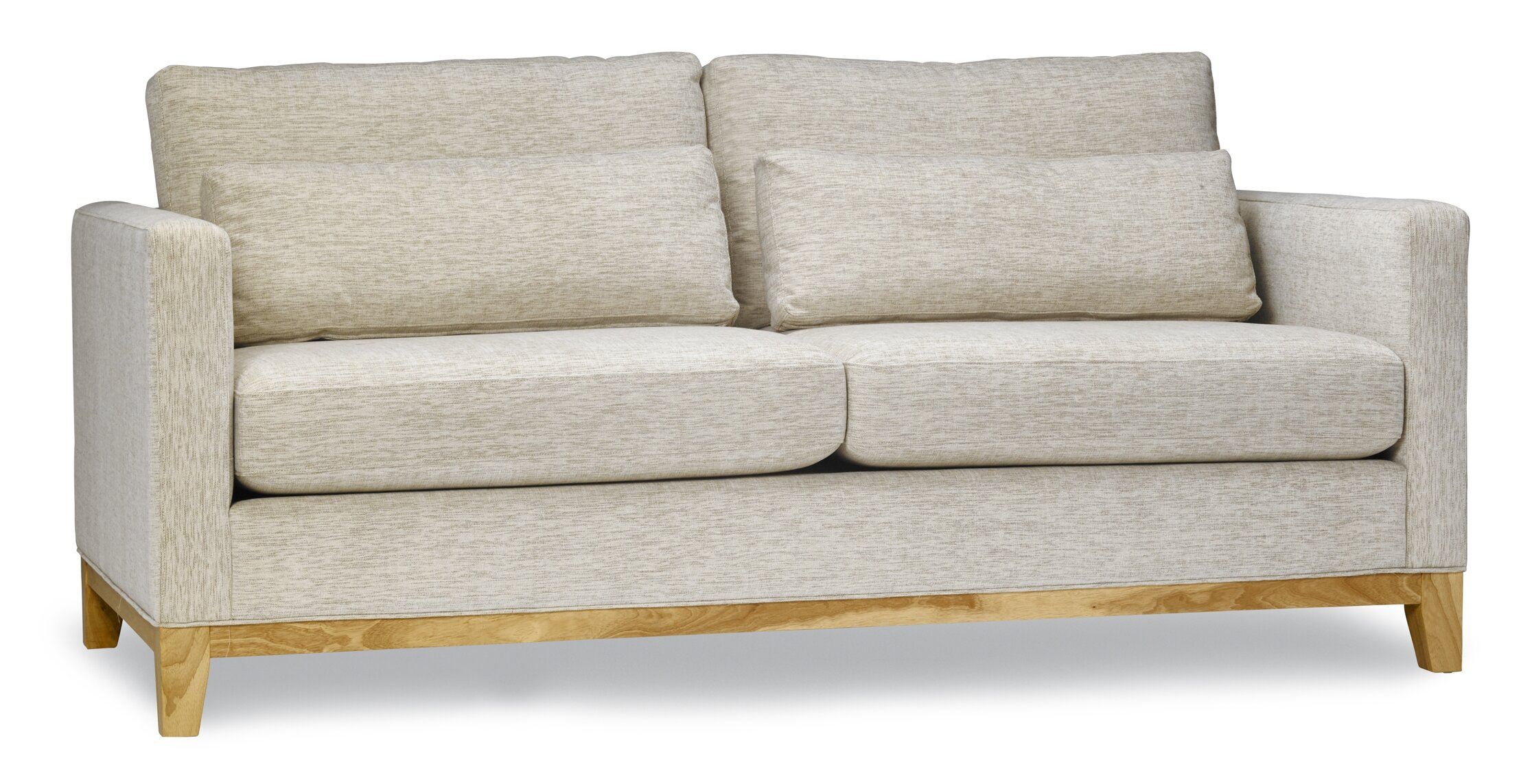 Attrayant Sofas To Go Ben Sofa | Wayfair