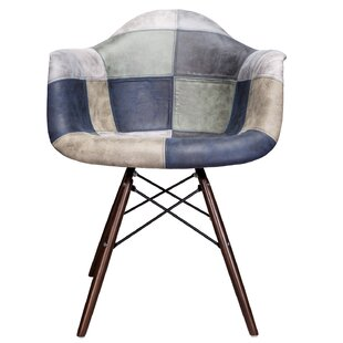 Cyril Armchair