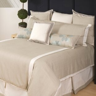 Kaitlin 100% Cotton Sheet Set