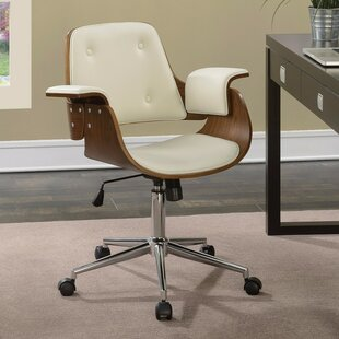 Dowdle Task Chair