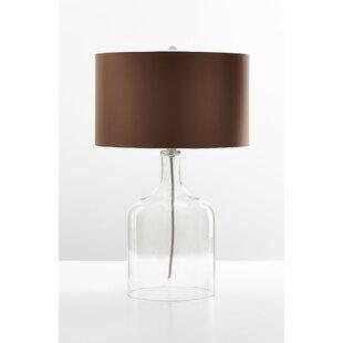 Falco 27.3 Table Lamp