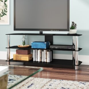 Dionte TV Stand for TVs up to 65