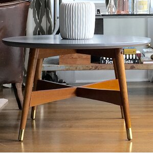 angelo:Home Coffee Table by an..