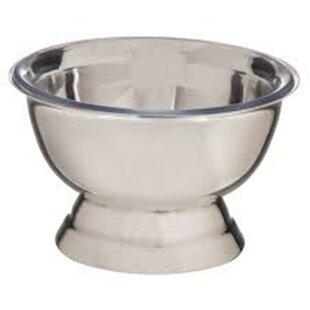 Revere Dessert Bowl