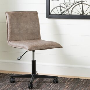 Compare & Buy Munich Task Chair by South Shore Reviews (2019) & Buyer's Guide