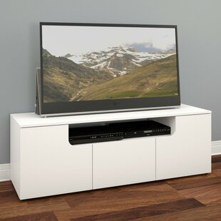 Kurtis TV Stand for TVs up to 60