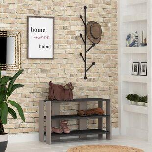 Sales Mindi 2 Piece Hallway Set