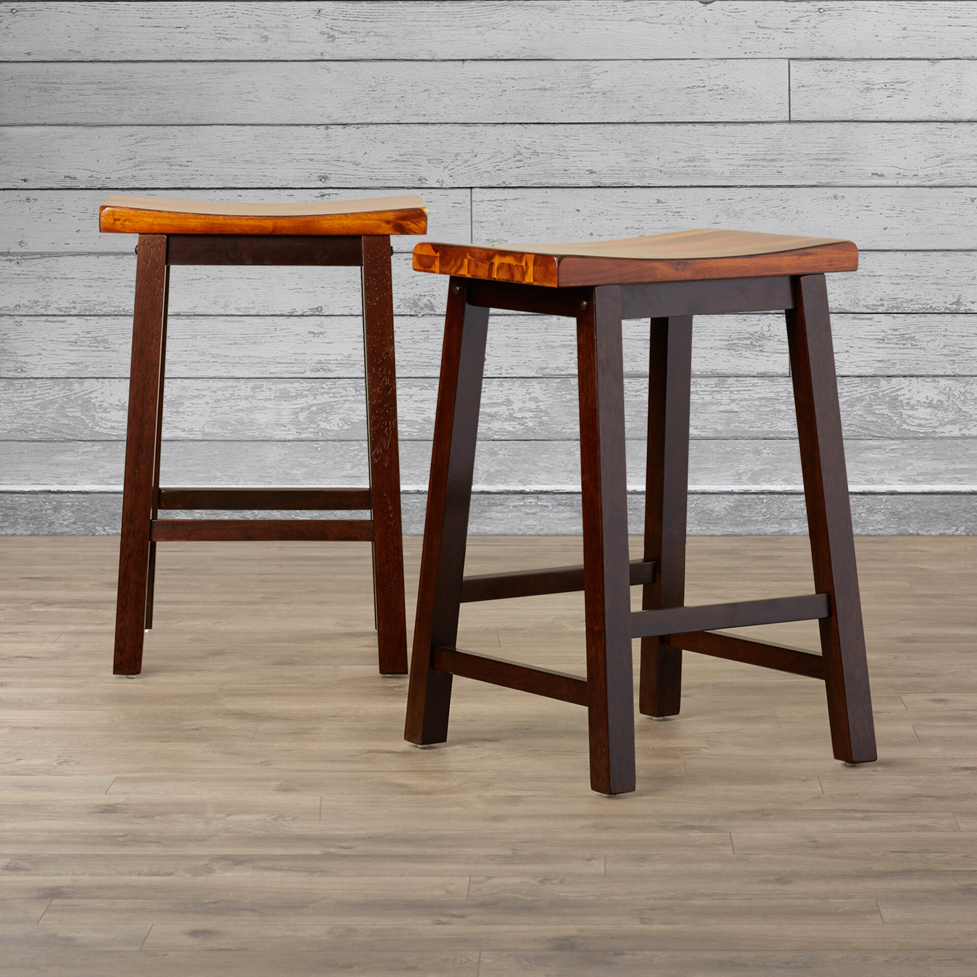 Wondrous Weitzel 24 Counter Stool Caraccident5 Cool Chair Designs And Ideas Caraccident5Info