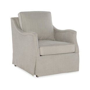 Oberlin Armchair by Sam Moore