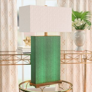 Maris 29.5 Table Lamp (Set of 2)