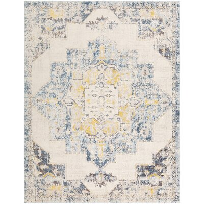 8 X 10 Area Rugs You Ll Love In 2020 Wayfair