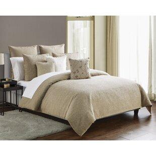 Driftwood Comforter Set