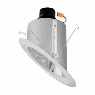 Elco Lighting Super Sloped Reflector 6