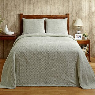 Patchett Single Reversible Comforter
