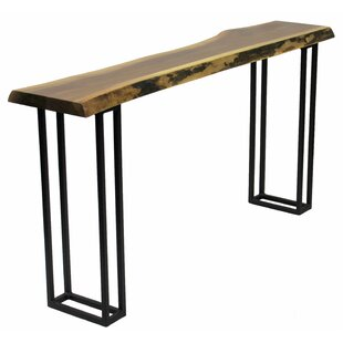 Made in Canada Console Sofa Tables Youll Love Wayfairca