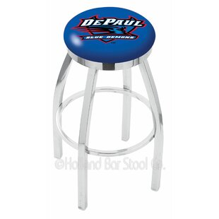 Holland Bar Stool NCAA 25