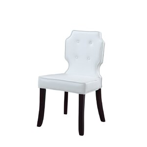 Blumefield Upholstered Dining Chair (Set of 2)