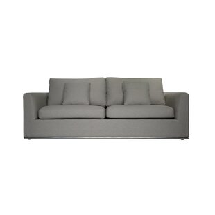 Kamryn Sofa by Ivy Bronx 2019 Sale