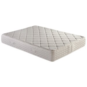 Contora Medium Innerspring Mattress