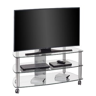 Amatia TV Stand By Metro Lane