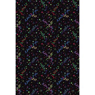 Order Black Area Rug By The Conestoga Trading Co.