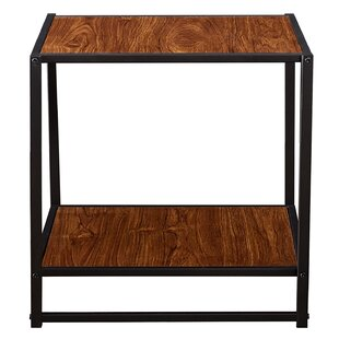Spielman Nightstand by Winston Porter Fresh