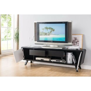 Corp Modish TV Stand for TVs up to 75