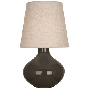 June 31 Table Lamp