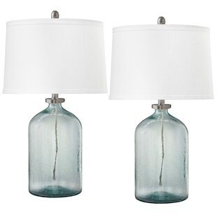 Guyette 27 Table Lamp (Set of 2)