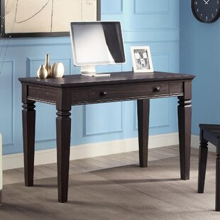 Charlton Home Otego Writing Desk